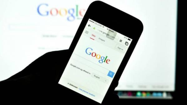 گامکان نمایش ویدئوهای اینستاگرام و تیک تاک در گوگل فراهم می گردد