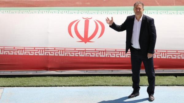 کار سخت اسکوچیچ برای انتخاب ملی پوشان فوتبال ایران
