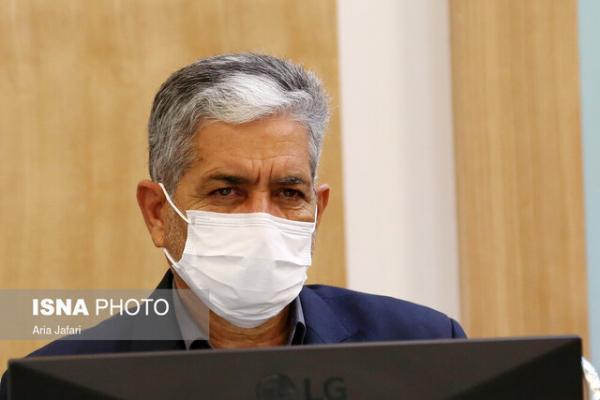 آخرین شرایط محدودیت های کرونایی در اصفهان