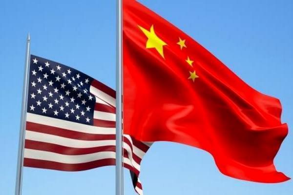 چین، پمپئو و 27 مقام دیگر آمریکا را تحریم کرد