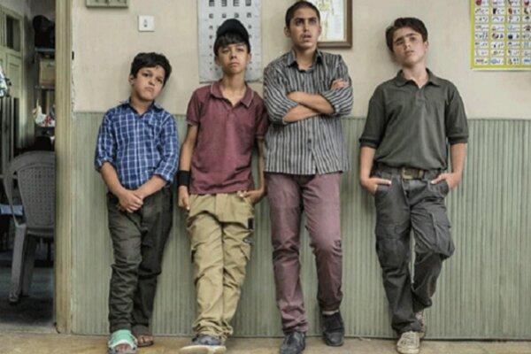 خورشید مجیدی یکی از 7 فیلم منتخب جشنواره فیلم میامی