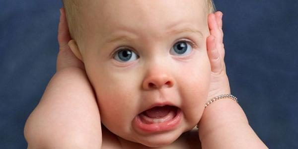 همه چیز در مورد شنوایی نوزادان؛ نگرانی ها و راهکارها