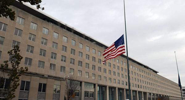 وزارت خارجه آمریکا: مقدمات تمدید پیمان استارت نو تا 5 فوریه آماده می گردد