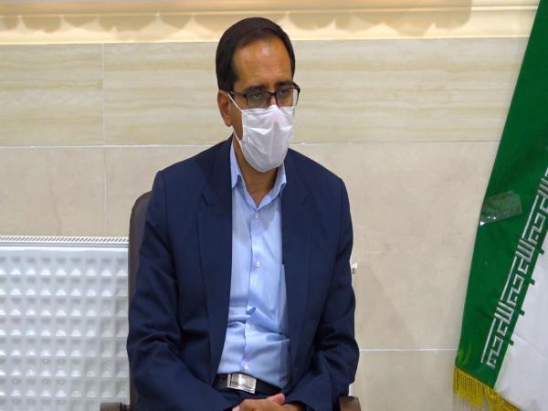 خبرنگاران 13 پروژه مالی در کهگیلویه و بویراحمد افتتاح می گردد