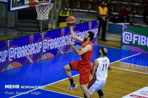 چالش کرونایی در بسکتبال ایران، برنامه لیگ تغییر می کند؟