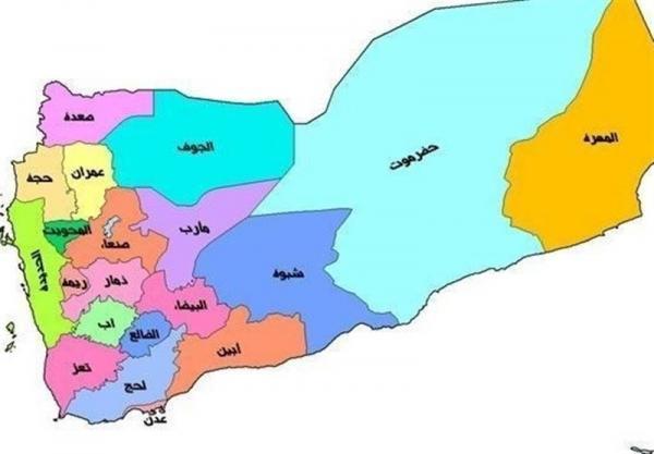 یمن، رویترز: مقامات آمریکایی و انصارالله در عمان ملاقات کردند