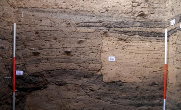 تپه های الله قلی و چمن لیلان، قدیمی ترین روستاهای نوسنگی آذربایجان