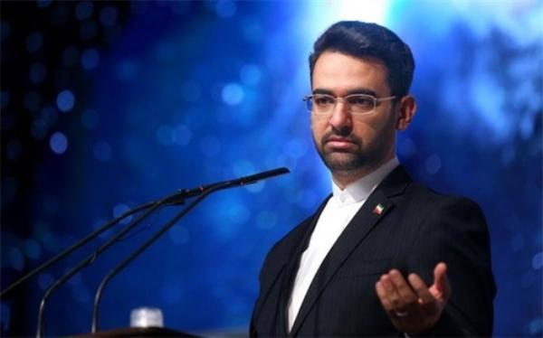 فاز نخست اتصال 1200 روستای سیستان و بلوچستان به اینترنت اجرایی می گردد