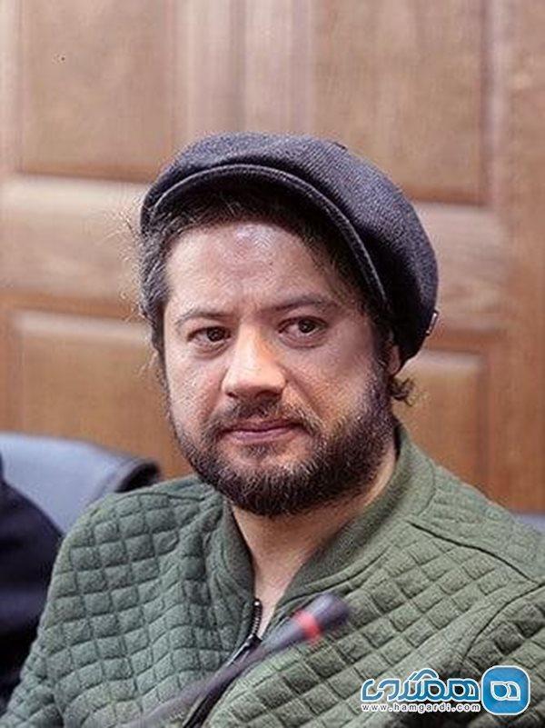 افشاگری علی صادقی از کسانی که دستمزدش را ندادند