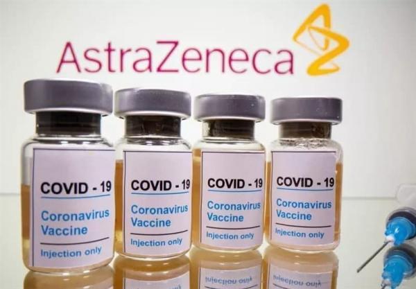 اعمال محدودیت سنی برای تزریق واکسن آسترازنکا در آلمان