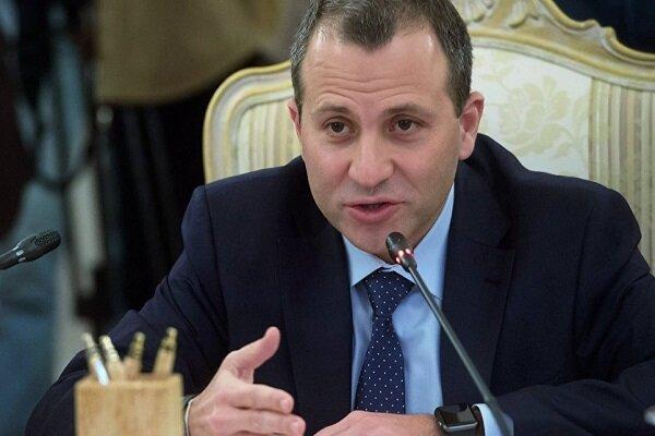 سعد الحریری تمامی طرح ها برای تشکیل دولت جدید را به شکست کشاند
