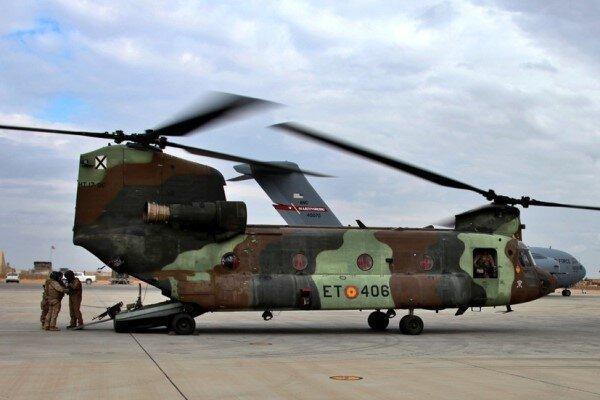 آمریکا با خروج الباقی نیروهای نظامی خود از خاک عراق موافقت کرد