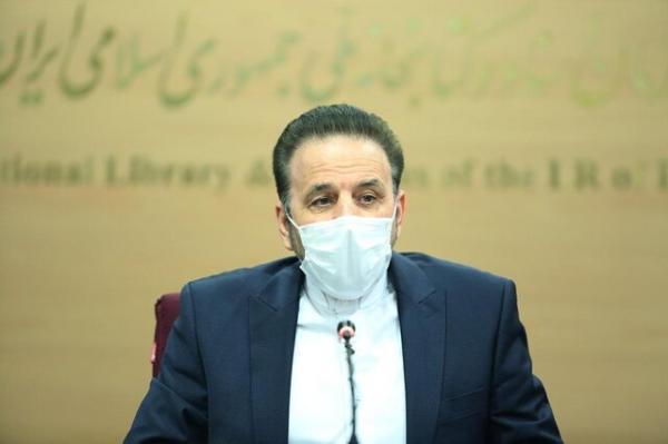 واعظی: جمهوری اسلامی یک مانیفست مترقی سیاست ورزی است