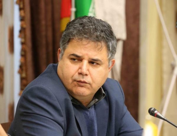 یزدی زاده: نهادی فراقوه ای باید مسئول تدوین و نظارت بر اجرای برنامه های توسعه گردد