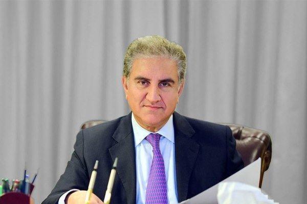 استقبال پاکستان از مذاکرات ایران و عربستان