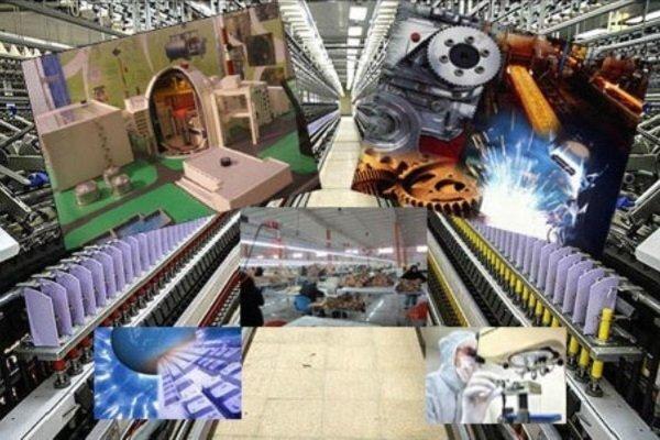 پرداخت 450 میلیارد ریال تسهیلات به صنایع آسیب دیده در کاشان