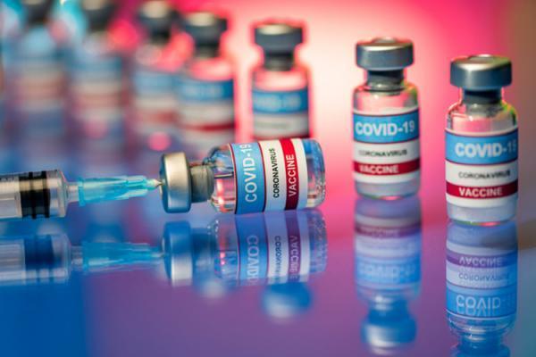تزریق 4 میلیون دوز واکسن کرونا در چین تنها در یک روز