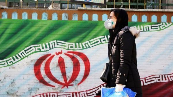 عراق بخشی از مطالبات ایران را برای خرید واکسن کرونا آزاد کرد