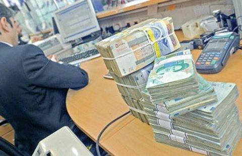 مصوبه پرداخت ودیعه مسکن در 1400 به بانک ها رفت
