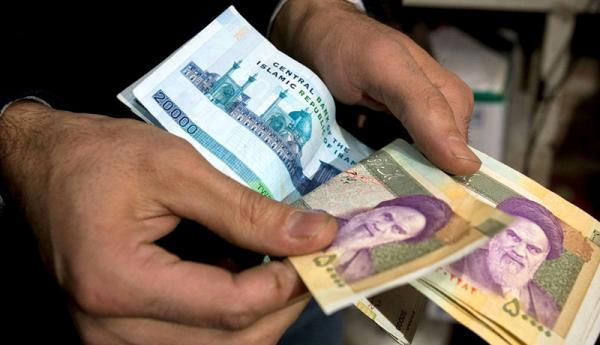 امروز 26 خرداد سهام عدالت خود را چقدر می توانید بفروشید؟