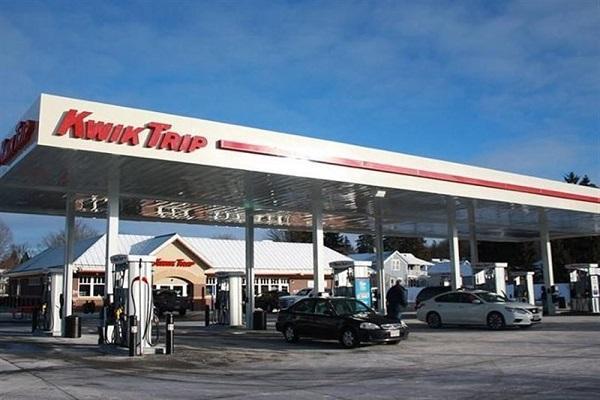 گسترش کمبود بنزین به سایر ایالت های آمریکا
