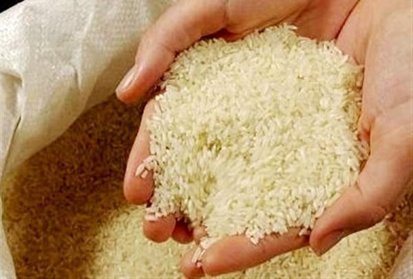 توریع 200 هزار تن انواع برنج وارداتی و شکر