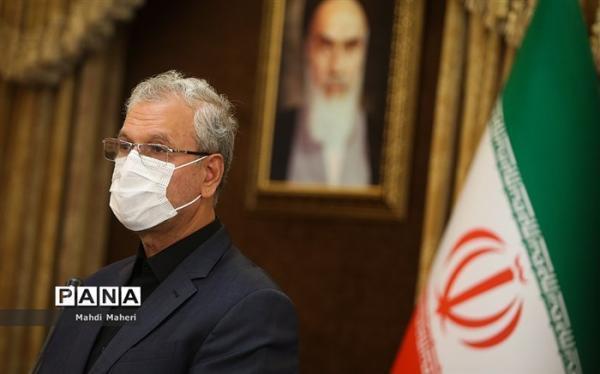 ایران رتبه اول اهدای عضو در آسیا