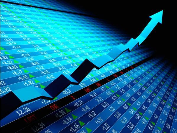 جمع آوری پول از بانک های با نرخ سود 18 درصد