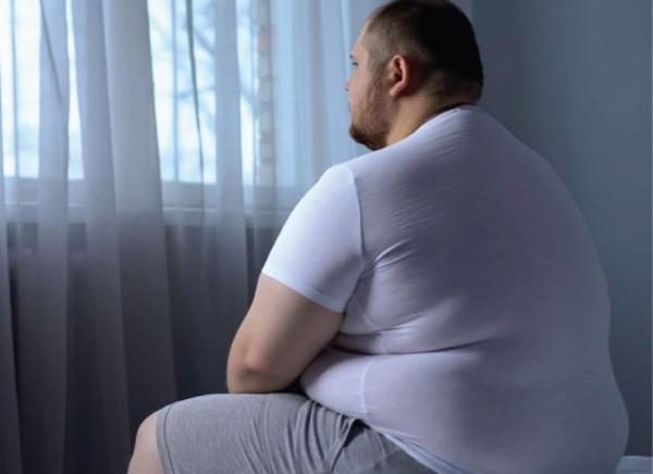 دلیل اضافه وزن و چاقی در دوران کرونا چیست؟