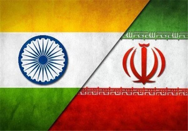 هند دعوت ایران را پذیرفت