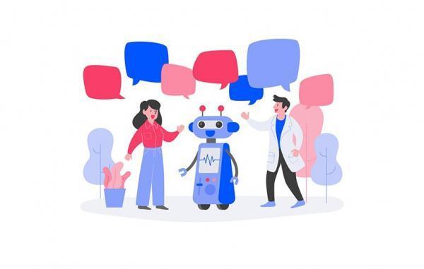 فناوری پردازش زبان طبیعی (NLP) چیست و چه کاربردهایی دارد؟