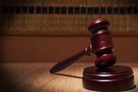 باشگاه تبریزی و بازیکن سابق تراکتور با رای کمیته شرایط محکوم شدند
