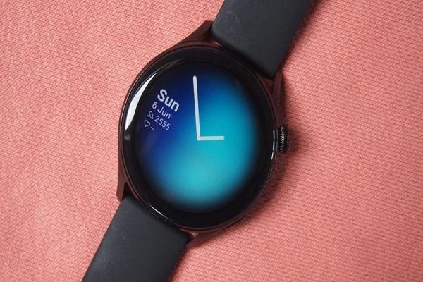 خلاصه آنالیز وبسایت های معتبر از ساعت هوشمند هواوی واچ 3