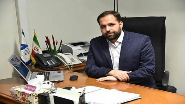 شورای شهر درگیر شعار شد نه عمل، شهر تهران برای زنان و بچه ها ساخته نشده است