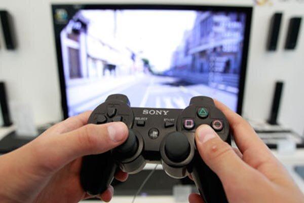 چین برای مقابله با اعتیاد به بازی های رایانه ای دست به کار شد