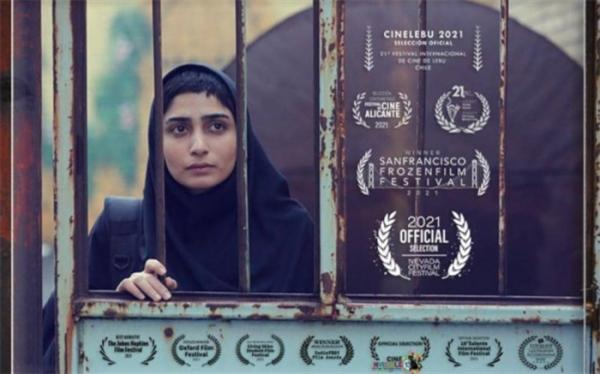 تور لحظه آخری ترکیه: درخشش فیلم کوتاه زنگ سرگرمی در جشنواره بین المللی آدانا در ترکیه