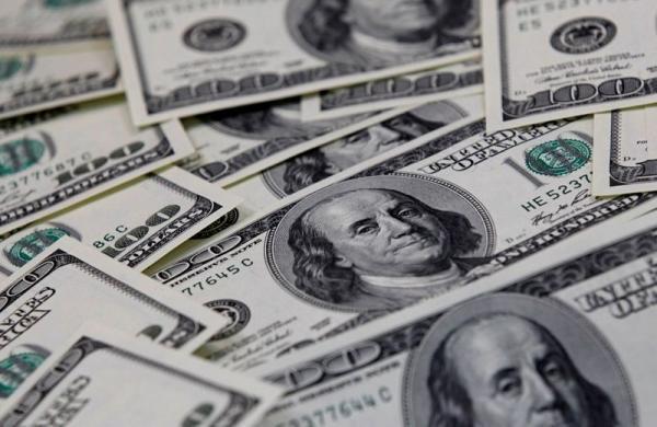 تحلیلی بر نوسانات شاخص دلار، شروع تیپرینگ مشروط به بازار کار آمریکا