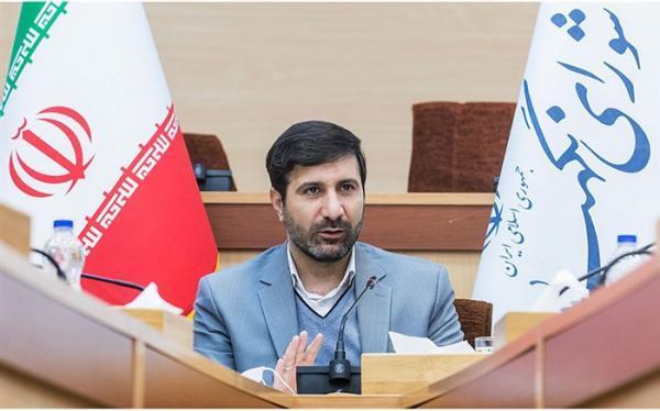 استفساریه مجلس درباره قیر تایید شد