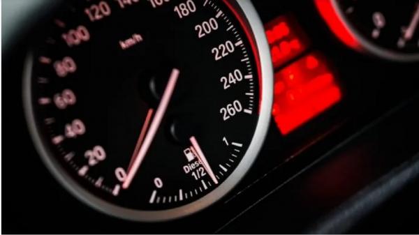 راه های تشخیص مسافت طی شده خودرو چیست؟